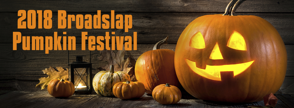 broadslap pumpkins slide2